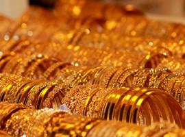 Goldschmiedekurs in Salzkotten