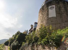Schlemmerwochenende für Zwei Bad Kreuznach