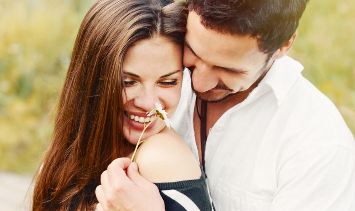 Dating hannover kostenlos