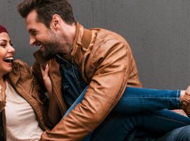 speed dating boston over 50