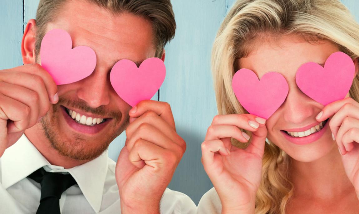 datingseite aus oberhaching