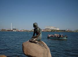 Segeln nach Kopenhagen ab Stralsund