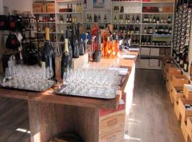 """Weinseminar """"Weinwelt der Rothschilds"""" in Stuttgart"""