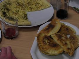 Thailändischer Kochkurs in Göttingen, Niedersachsen