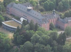 60 Min. Tragschauber Rundflug Trier