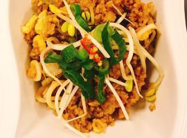 Vietnamesischer Kochkurs in Köln, NRW