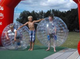 Wasser Funsport Paket in Rechlin, Mecklenburg-Vorpommern