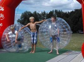 Wasser Funsport Paket in Untergöhren, Mecklenburg-Vorpommern