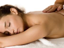 Wellness-Kombi-Massage in Leverkusen, NRW