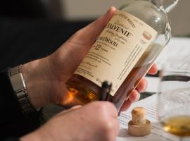 Whisky Tasting Berlin-Kreuzberg