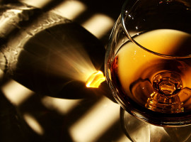Whisky-Tasting Frankfurt-Höchst