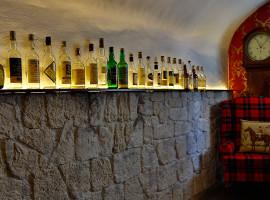 Whisky-Tasting Fürth