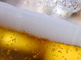 Bier-Tasting in Witzenhausen