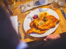 """Candle-Light-Dinner für Zwei """"4 Gänge Deluxe"""" in Zusmarshausen, Bayern"""