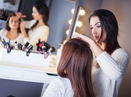 Make up Workshop