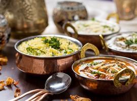 Orientalischer-Kochkurs
