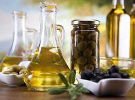 Olivenöl-Seminar