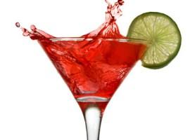 Spirituosen-Tasting